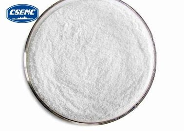 RoHS Sodium Lauryl Sulphate White Or Yellowish Powder 25 Kg / Bag